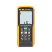 Fluke, Fluke 424D, Laser Distance Meter