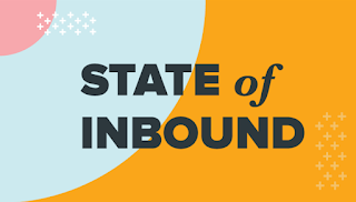 Hubspot's State of Inbound Report 2017