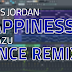 Happiness (Dance Remix)
