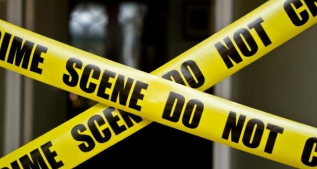 شجار بسيط ينتهي بجريمة قتل بمدينة طانطان