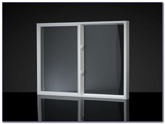 Home WINDOW GLASS Specifications