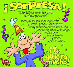 Frases De Cumpleaños Para Mi Novio 2015 2016 Frases