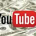 الربح من اليوتيوب: كم تربح القنوات العربية وكم تحقق من مليون مشاهدة