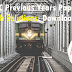 RRB NTPC Previous Years Paper PDF in Hindi with Solutions: Download Here