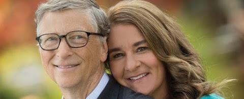 Bill Gates: Ezt kéne tenni, hogy megállítsuk a járványt