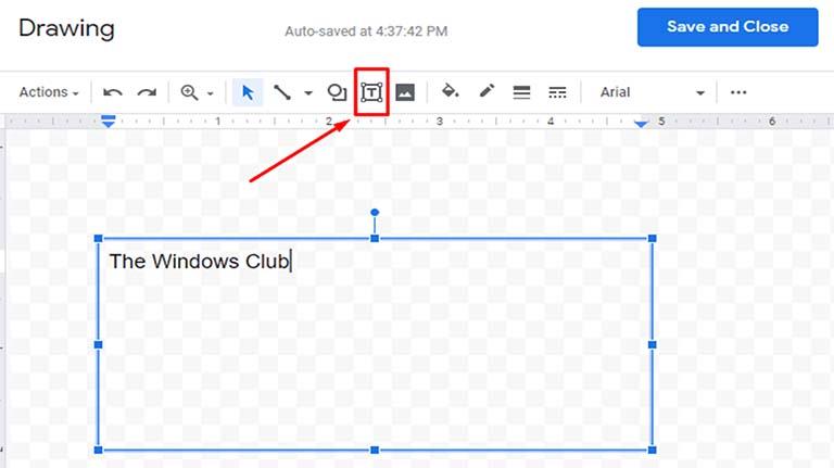 Bagaimana Cara Menambahkan Watermark Di Google Docs?