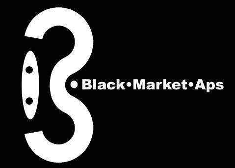 10 Best Black market iPhone Apps for Free