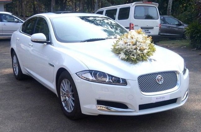 Wedding Cars in Alleppey,Rent a car in Alleppey, Alleppey wedding cars, wedding car rental Alleppey,luxury car rental Alleppey, wedding cars Alleppey,wedding car hire Alleppey,exotic car rental in Alleppey, TaxiCarAlleppey,wedding limosin Alleppey,rent a posh car ,exotic car hire,car rent luxury