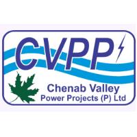 CVPP Jobs,latest govt jobs,govt jobs,Apprentices jobs