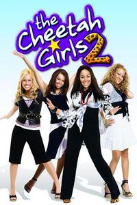 Watch The Cheetah Girls 2 Online Free in HD