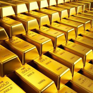 الذهب اليوم | اسعار الذهب اليوم السبت في مصر 4 يونيو 2016 سعر الذهب فى مصر بالجنيه المصرى و الدولار الامريكى السبت 4/6/2016