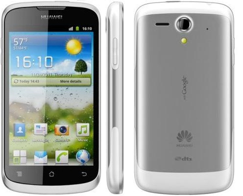 HUAWEI DOWNLOAD G300 USB DRIVERS ASCEND