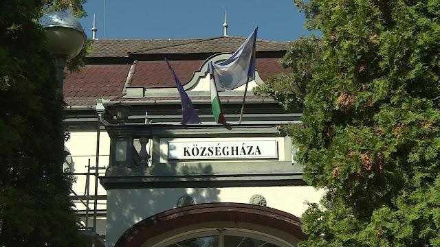 Folytatódik a Magyar Falu program, újabb lehetőségek a kistelepüléseknek