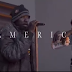 (Download Audio)Kala jeremiah-America Ft. Zest(New Mp3 )