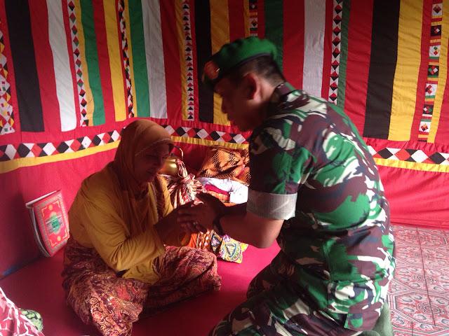 Inilah Korban Kerusuhan di Aceh Singkil itu