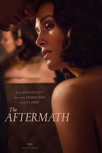 The Aftermath 2019 Dual Audio Hindi BluRay||1080p||720p||480p
