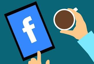 Cara Menghapus Riwayat Video yang Ditonton di Facebook