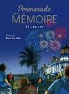 Promenade de la mémoire - 14 Juillet, par un collectif d'auteurs et de témoins aux éditions Des ronds dans l'O