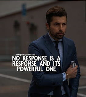 Alpha male attitude captions, quotes, wallpapers, bios , facts 2019