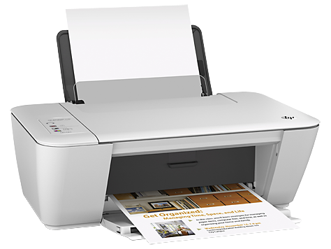 HP Deskjet 1510 Manual