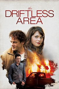 Watch The Driftless Area Online Free in HD