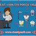 Cheat 100% IDN Poker Online