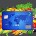StanChart Offer | Get flat INR 150 instant discount at BigBasket with StanChart Cards