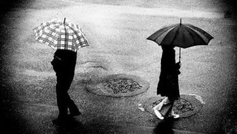 5 Cara Terbaik  Mengatasi Pasangan Cuek | Markas Cetar