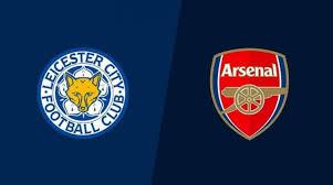 يلا كورة مباراة آرسنال وليستر سيتي مباشر 25-10-2020 ضمن منافسات الدوري الإنجليزي