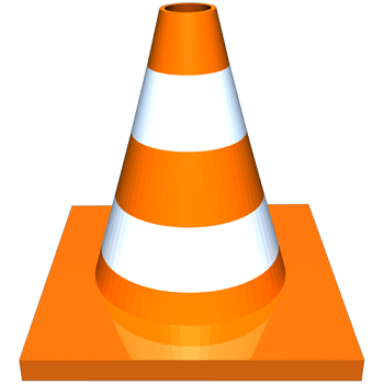 Critical Flaws Discovered in VLC Media Player, Uninstall Right Now