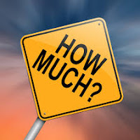 how much does it cost to start a business