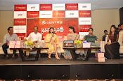 Brahmostavam Promotion Pressmeet-thumbnail-17