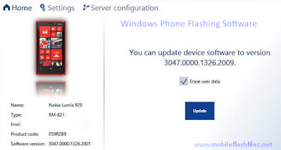 Windows-Phone-Flashing-Software