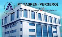 PT TASPEN (Persero) , karir PT TASPEN (Persero) , lowongan kerja PT TASPEN (Persero) , lowongan kerja 2018, lowongan kerja bumn 2018