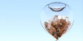 Perencanaan Nilai Investasi