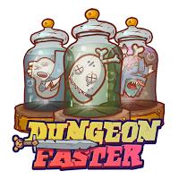 Dungeon Faster Mod Apk