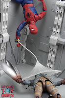 S.H. Figuarts Spider-Man (Toei TV Series) 56