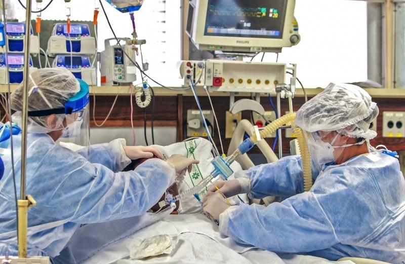 UTIs da Rede PEBA já têm fila de espera de 44 pacientes