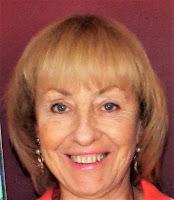 Nancy Beaule