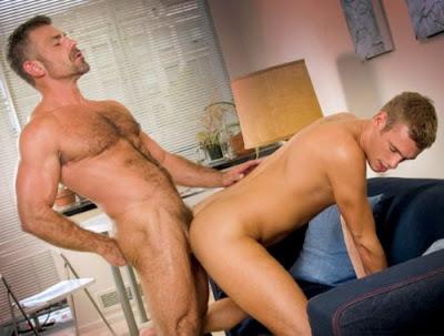 Sucking step daddy luke - 1 part 8