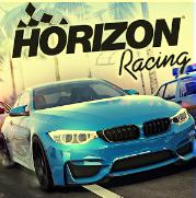 Download Racing Horizon Unlimited Race v1.1.1-Download Racing Horizon Unlimited Race v1.1.1 Mod Apk-Download Racing Horizon Unlimited Race v1.1.1 Mod Apk Terbaru-Download Racing Horizon Unlimited Race v1.1.1 Mod Apk Terbaru (Infinite Money)-Download Racing Horizon Unlimited Race v1.1.1 for Android-Download Racing Horizon Unlimited Race Terbaru
