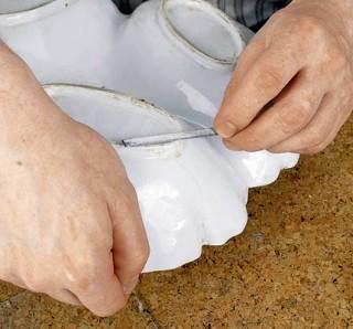 http://www.risunoc.com/2016/11/chto-takoye-keramika.html