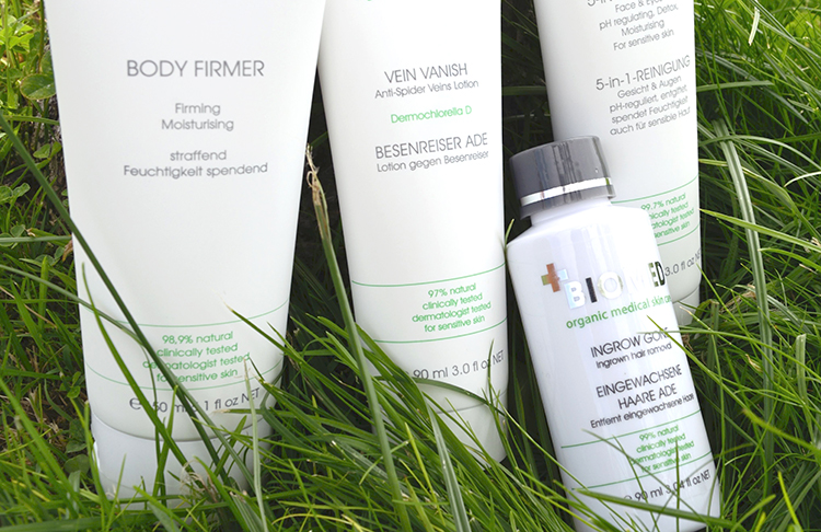 beauty-belleza-cuidados-biomed-organi-medical-skin-care-trends-gallery