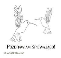 https://sklep.agateria.pl/pl/do-kolorowania/1629-kolibry-2-napis-5902557834303.html
