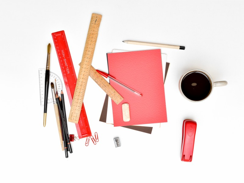 Download Disorganized Desk HD wallpaper. Click Visit page Button for More Images.