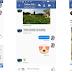 Swift تطبيق بديل لفيسبوك وماسنجره معًا في أندرويد