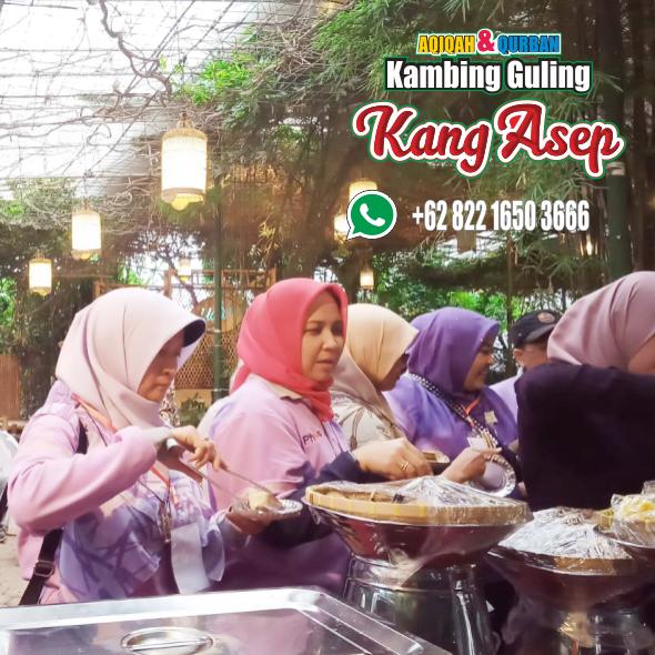 Catering Aqiqah Syariat islam Bandung,aqiqah syariat islam,aqiqah bandung,