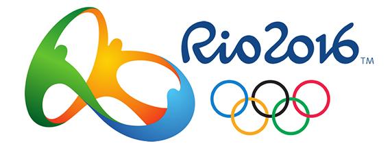 Олимпийски Рио де Жанейро 2016