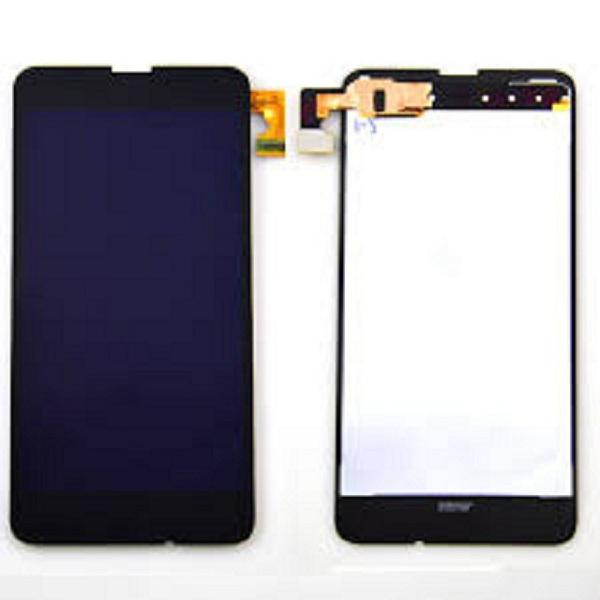 thay mặt kính Nokia Lumia giá rẻ ở đâu?