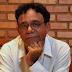 Compositor Bá Freyre natural de Sousa PB, morre em Israel
